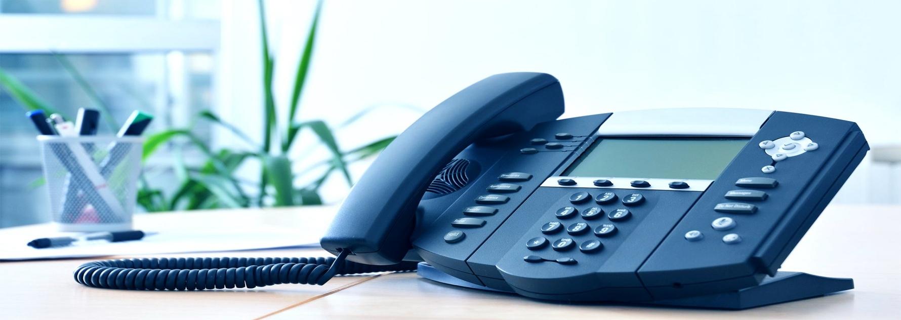 bg-centralitas-telefonicas